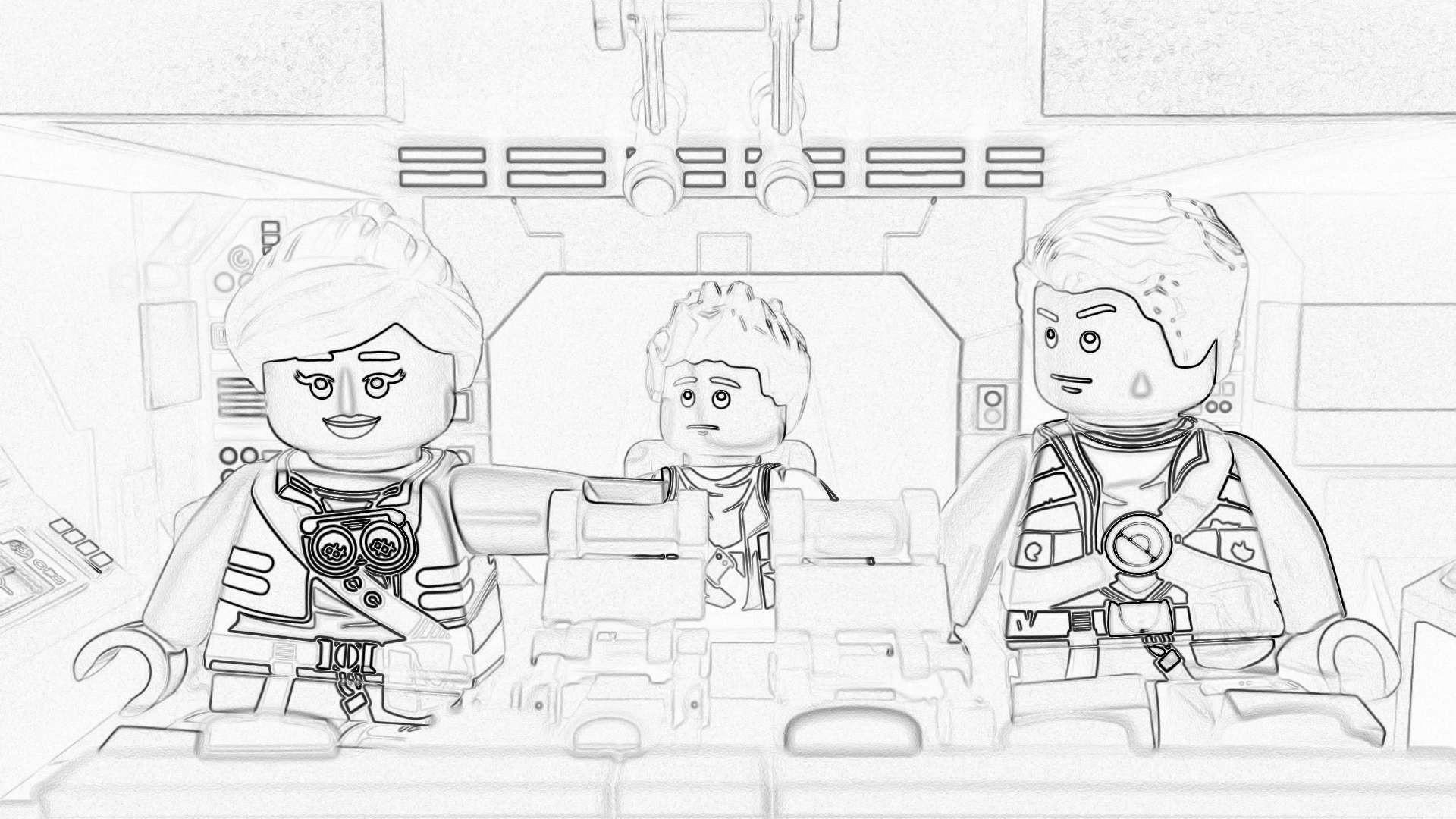 Ausmalbilder Star Wars Lego Neu Lego Starwars Coloring Pages Christmas Coloring Pages Lego Schön Das Bild