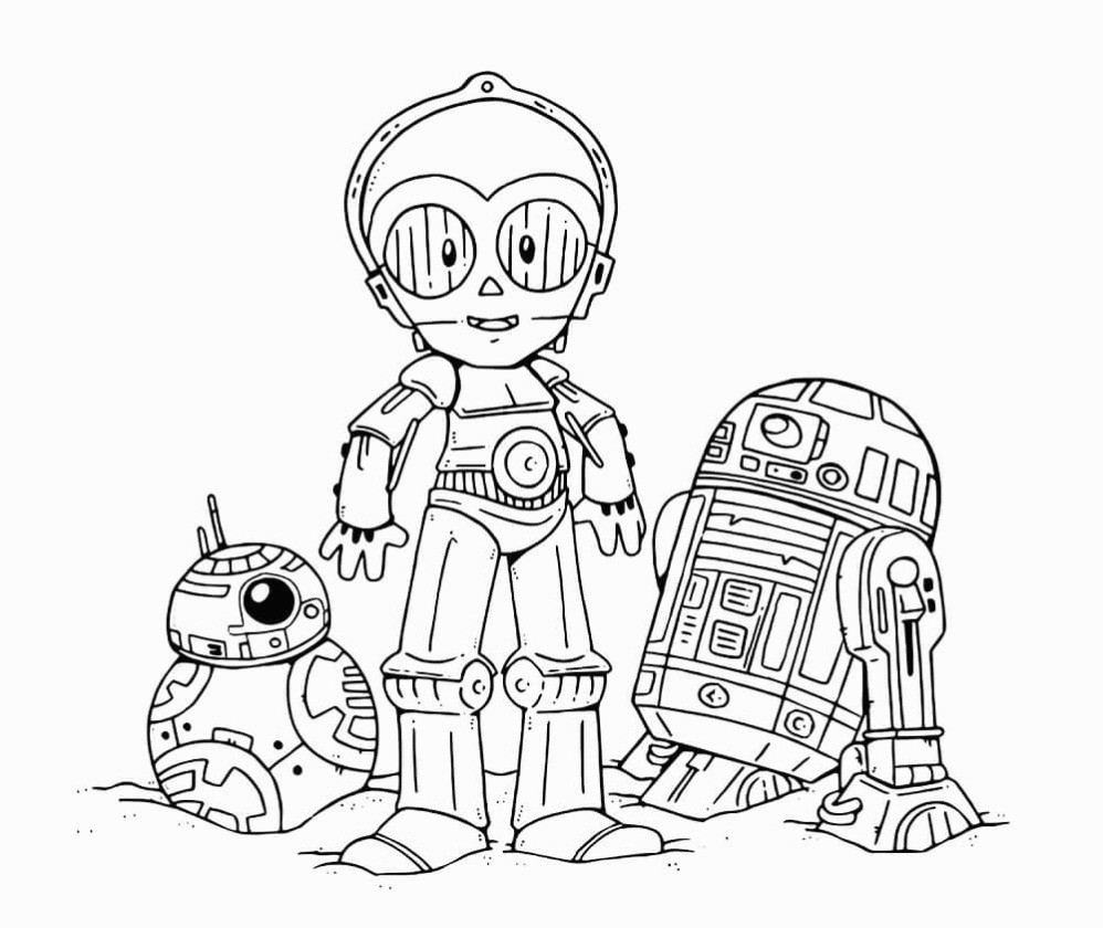 Ausmalbilder Star Wars the Clone Wars Das Beste Von Awesome Star Wars Clone Wars Coloring Pages Picture Einzigartig Sammlung