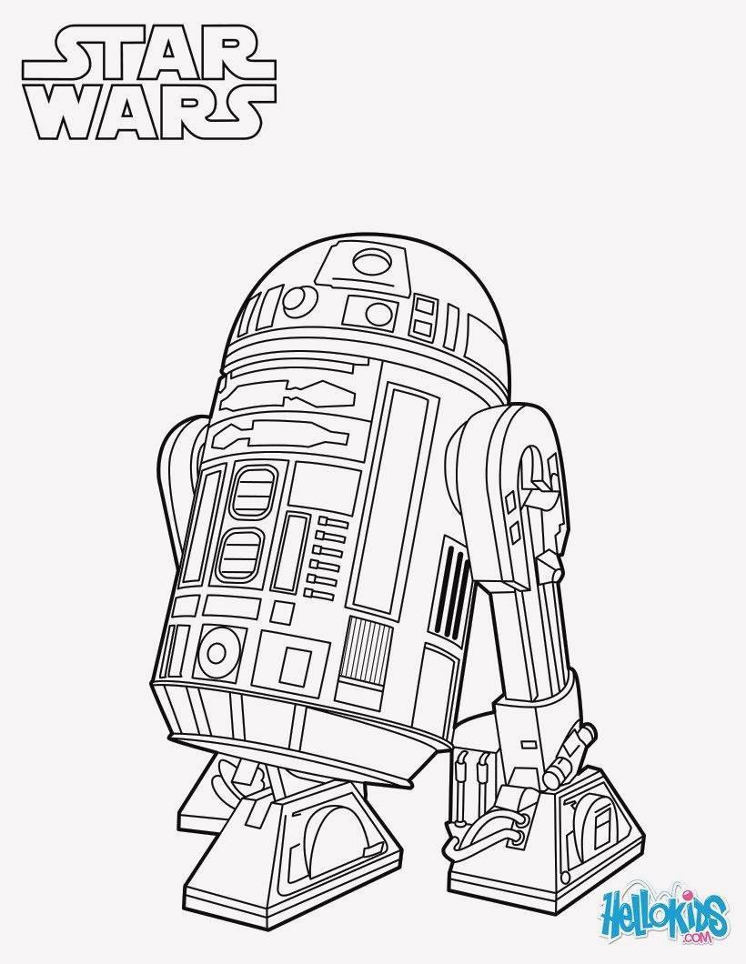 Ausmalbilder Star Wars the Clone Wars Frisch Yoda Ausmalbilder Uploadertalk Best Gratis Ausmalbilder Star Wars Bilder