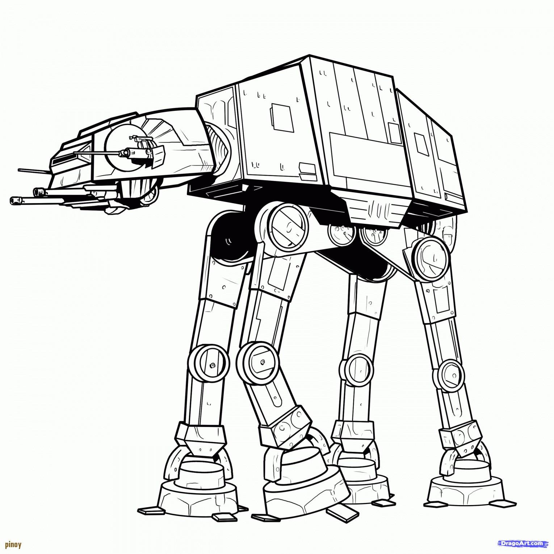 Ausmalbilder Star Wars the Clone Wars Inspirierend 45 Genial Ausmalbilder Star Wars X Wing Mickeycarrollmunchkin Genial Bild