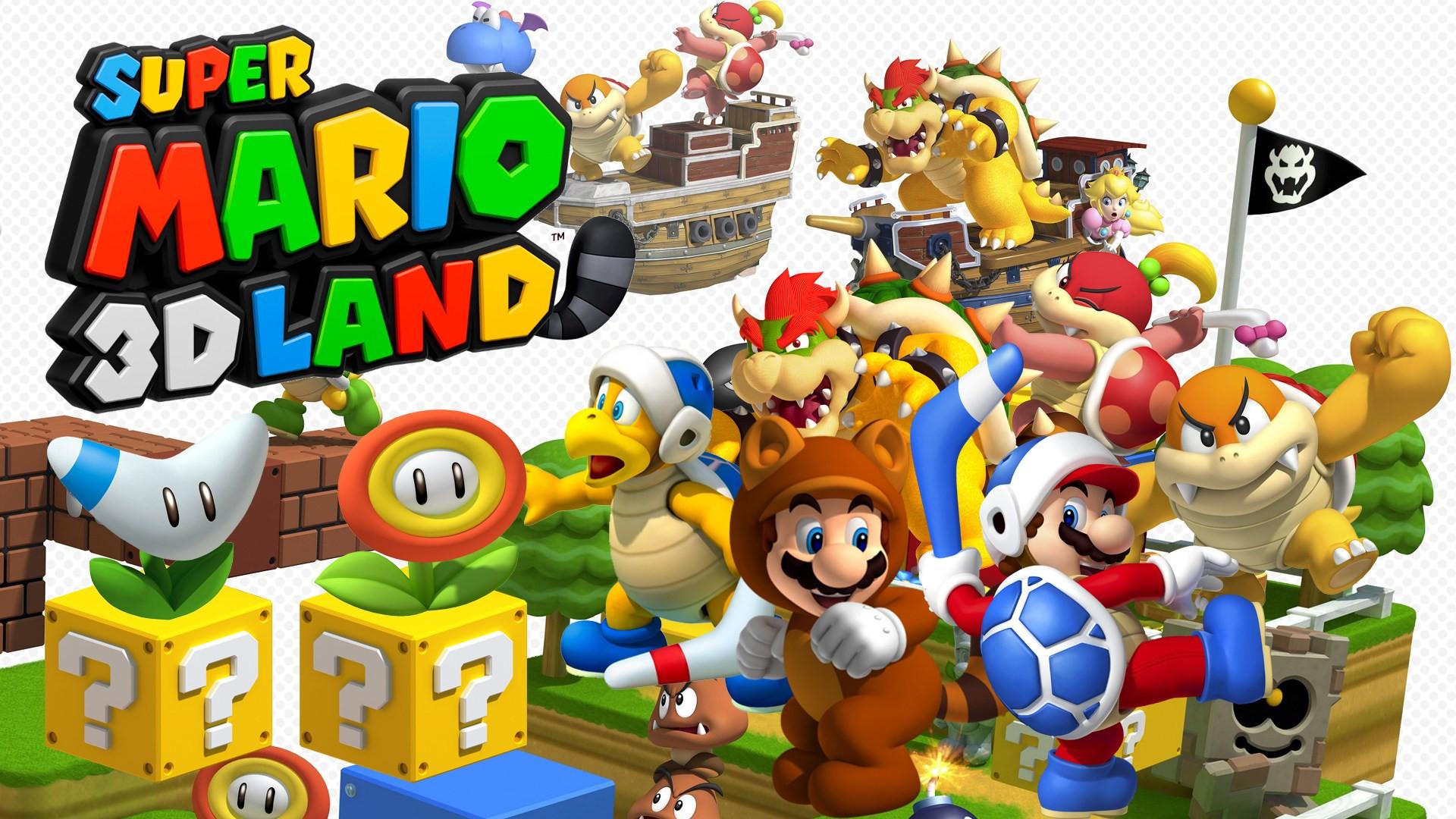 Ausmalbilder Super Mario 3d World Das Beste Von 48 Großartig Ausmalbilder Mario Rosalina Malvorlagen Sammlungen Sammlung