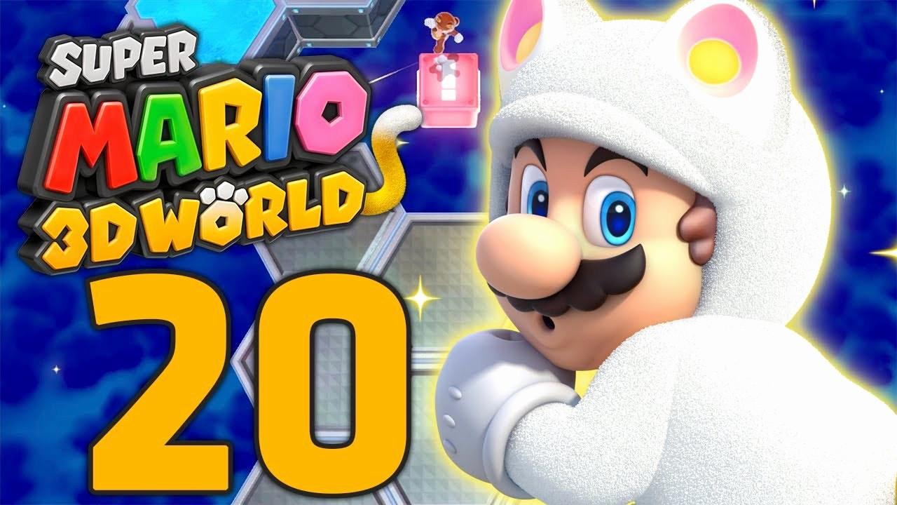 Ausmalbilder Super Mario 3d World Einzigartig 44 Genial Galerie Von Ausmalbilder Super Mario Fotos