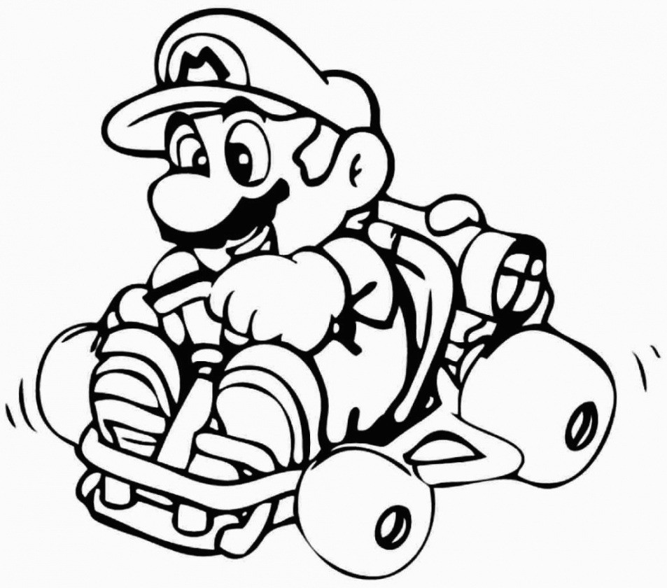 Ausmalbilder Super Mario 3d World Einzigartig Ausmalbild Super Mario World Frisch Ausmalbilder Super Mario 3d Das Bild