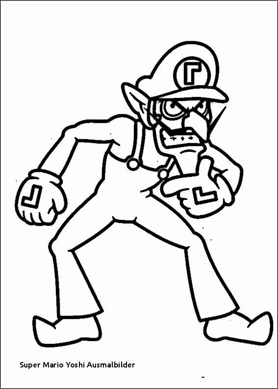 Ausmalbilder Super Mario 3d World Frisch 44 Genial Galerie Von Ausmalbilder Super Mario Fotos