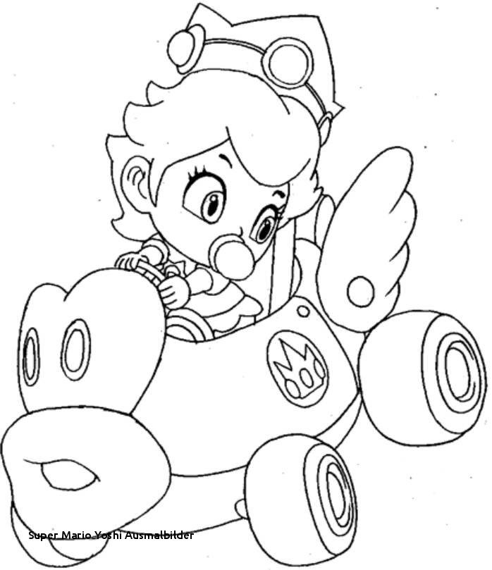 Ausmalbilder Super Mario 3d World Frisch Super Mario Yoshi Ausmalbilder Mario and Luigi Coloring Pages Best Fotos