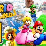 Ausmalbilder Super Mario 3d World Genial Super Mario 3d Land Coloring Pages Luxus Ausmalbilder Super Mario 3d Fotografieren