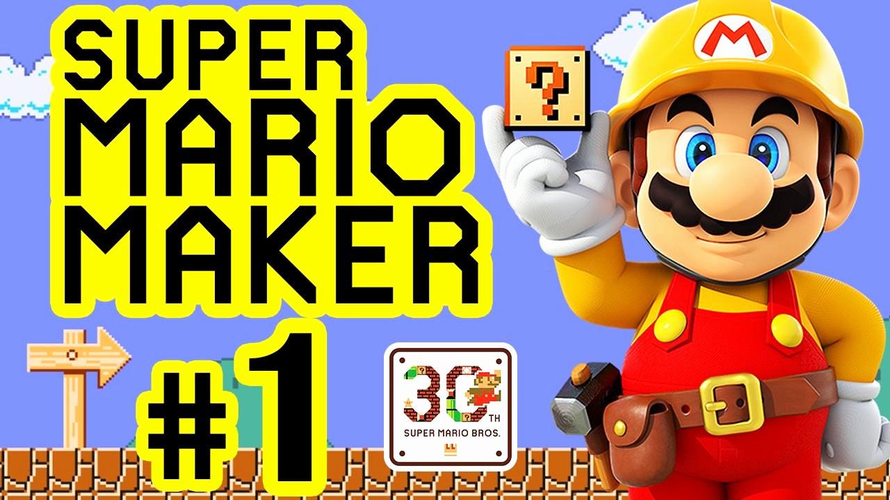 Ausmalbilder Super Mario 3d World Neu 44 Genial Galerie Von Ausmalbilder Super Mario Sammlung