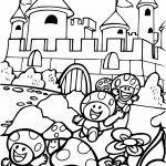 Ausmalbilder Super Mario 3d World Neu Coloriage Kinder Beau Coloriage Info Beau 80 Besten Coloriage Va¯ana Bilder