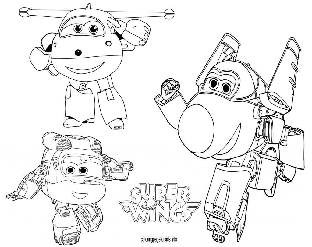 Ausmalbilder Super Wings Das Beste Von Fresh Super Wings Coloring Pages Coloring Pages Neu Super Wings Das Bild
