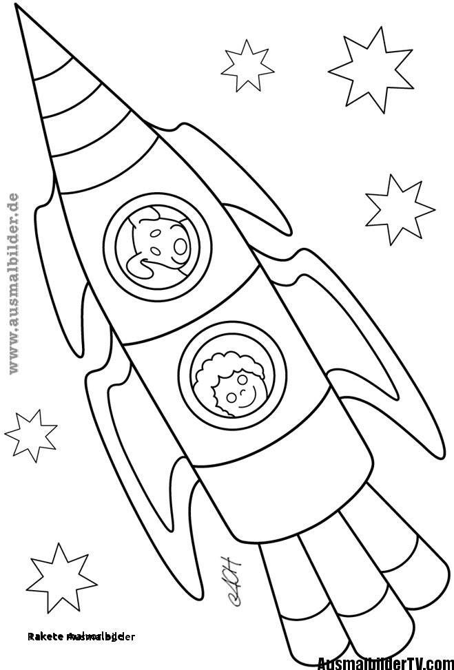 Ausmalbilder Super Wings Frisch Rakete Malvorlage Malvorlage