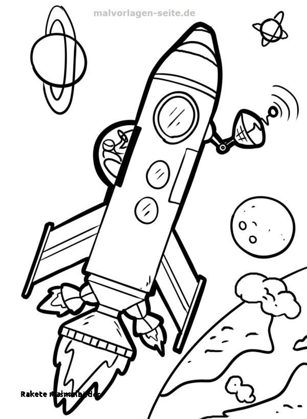 Ausmalbilder Super Wings Frisch Rakete Malvorlage Malvorlage Ausmalbilder Super Wings Ausdrucken Sammlung