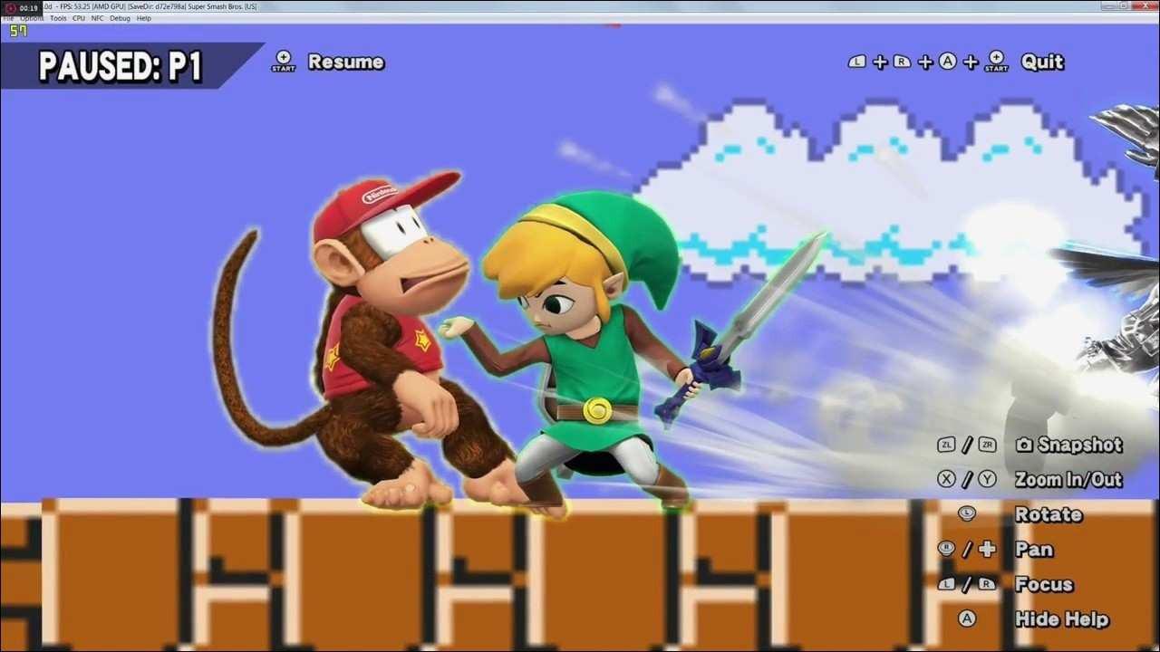 Ausmalbilder Super Wings Neu Ausmalbilder Von Mario Aufnahme Ausmalbilder Super Wings Spannende Galerie