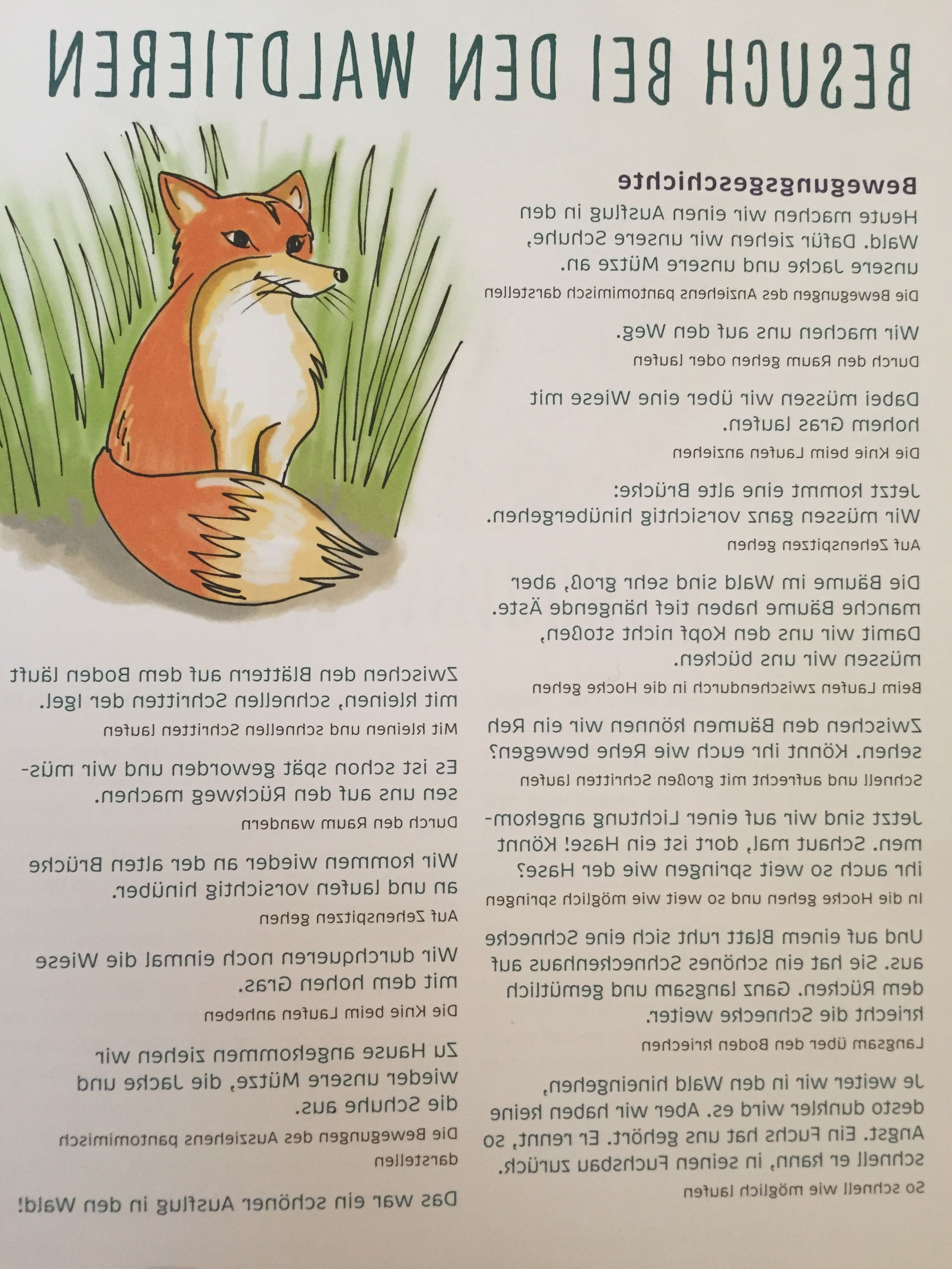 Ausmalbilder thema Wald Frisch 32 Beste Von Ausmalbilder Wald – Malvorlagen Ideen Galerie