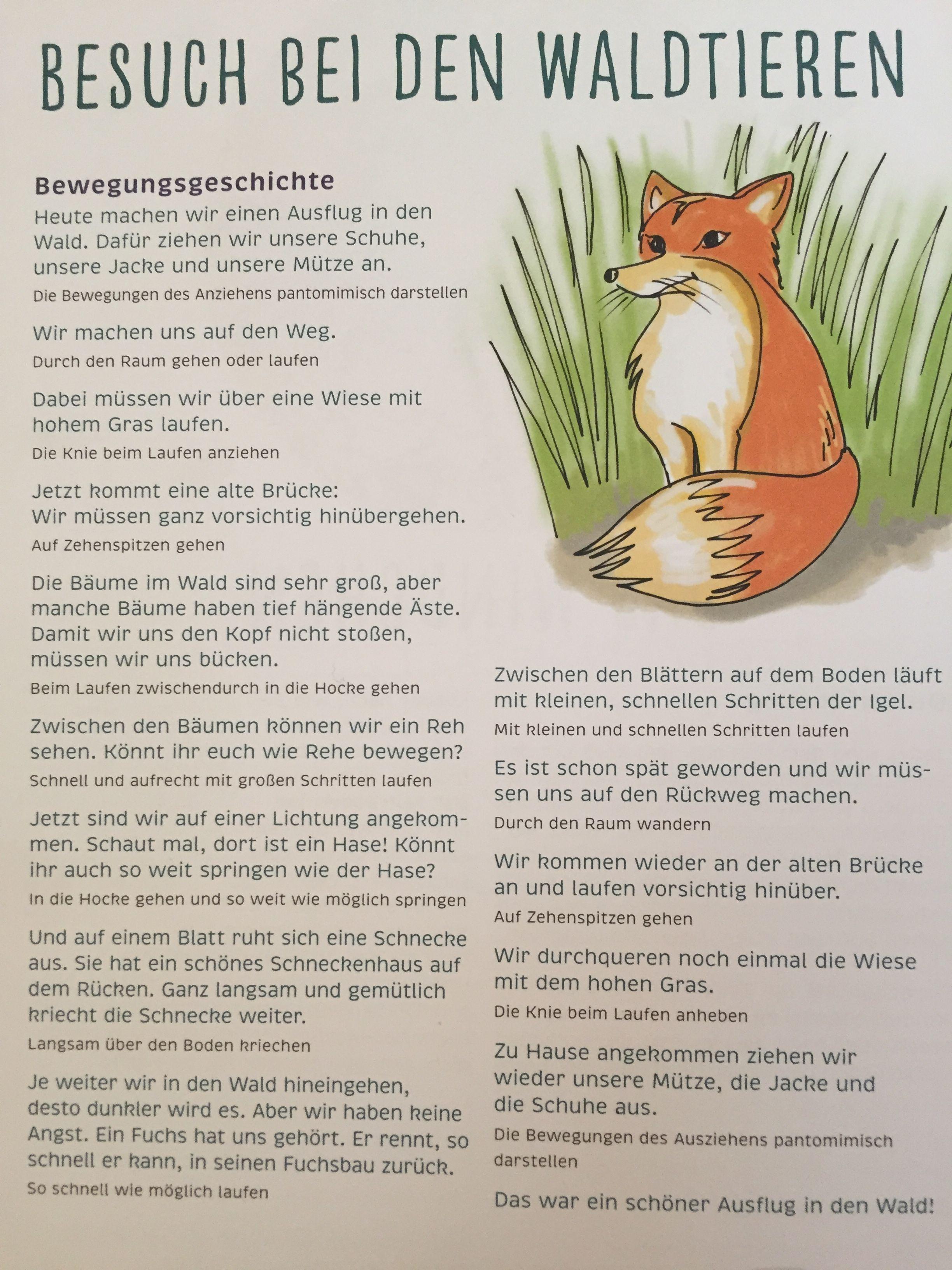 """Ausmalbilder thema Wald Genial Ausmalbilder Pferde Springreiten Neu Pin Od Pou…¾vate""""¾a Julia Fe Na Bild"""