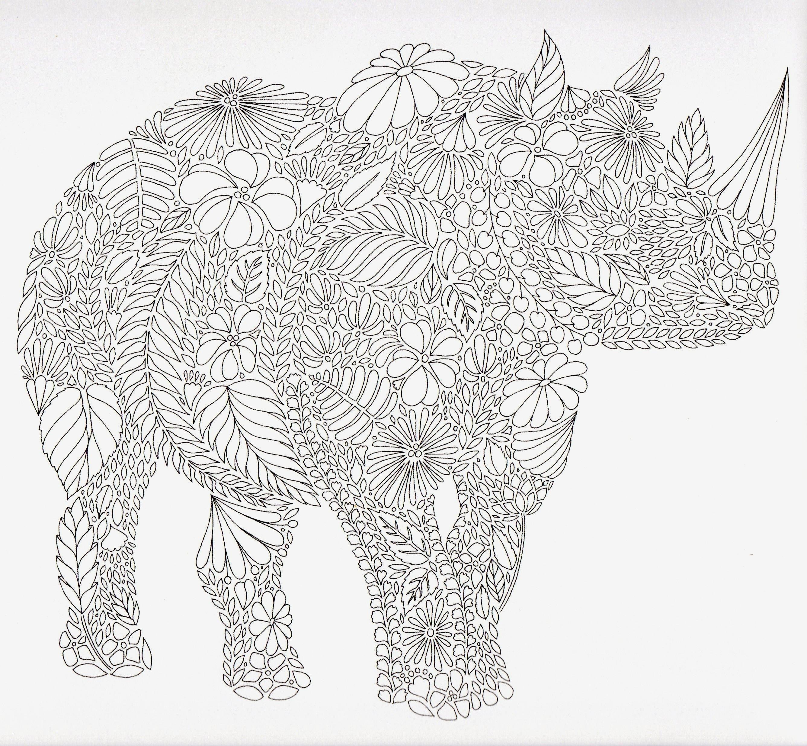 Ausmalbilder thema Wald Genial Lernspiele Färbung Bilder Bilder Zum Ausmalen Tiere Neu Tiere Im Stock