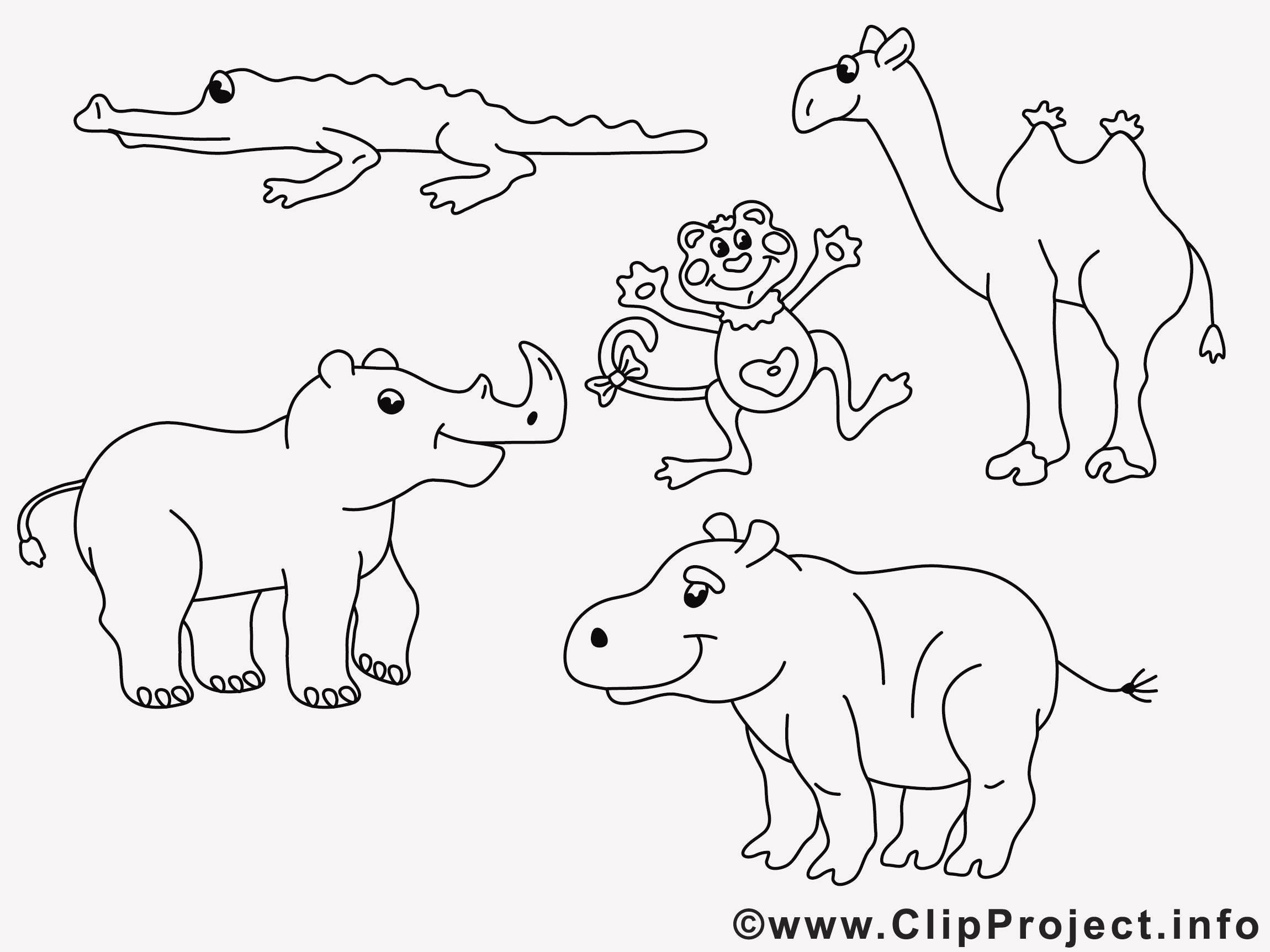 Ausmalbilder thema Wald Inspirierend Baustelle Clipart Verführerisch 25 Fantastisch Ausmalbilder Tiere Im Galerie