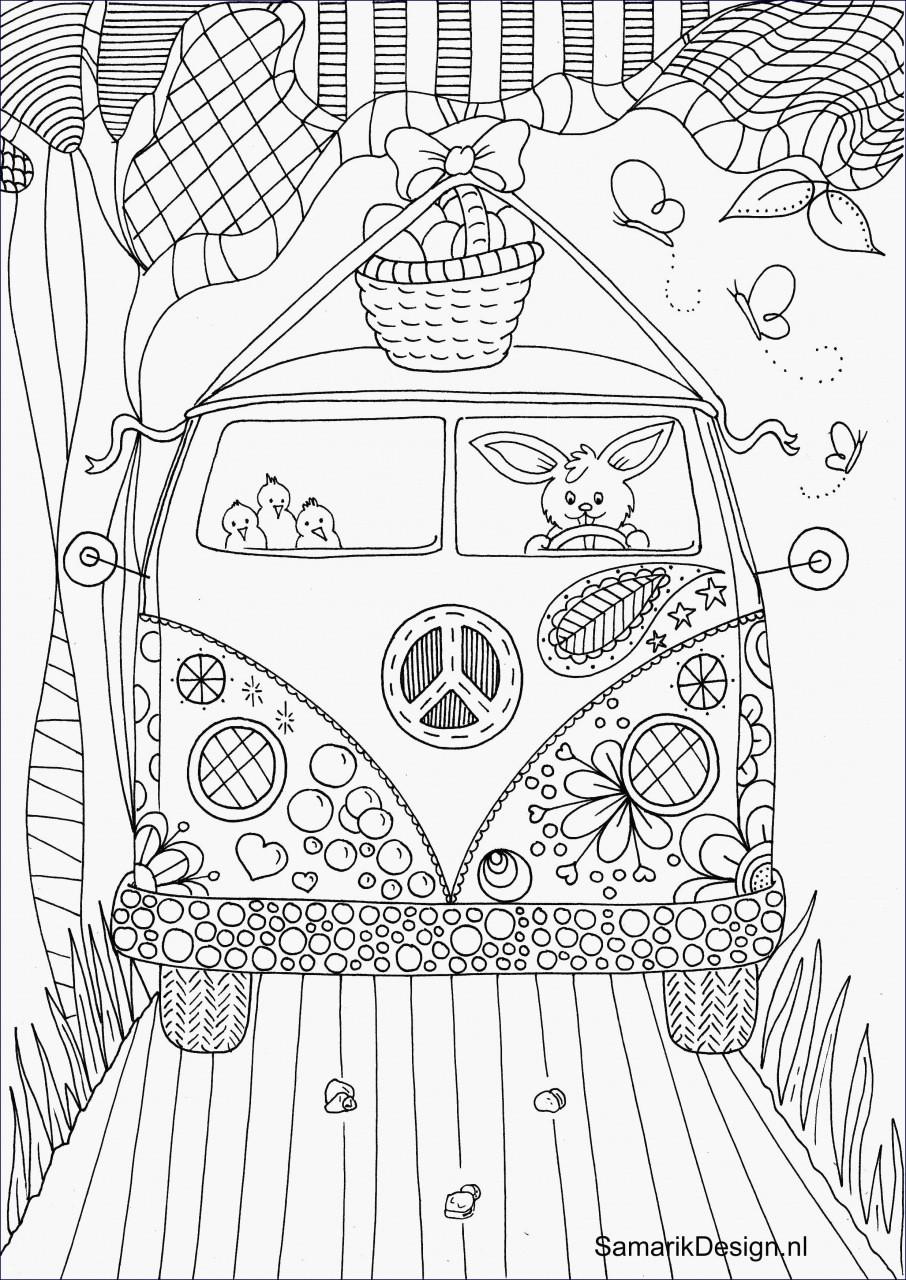 Ausmalbilder thema Wald Inspirierend Ideen Weihnachten Ausmalbilder Weihnachten Für Kinder Schön Ideen Sammlung