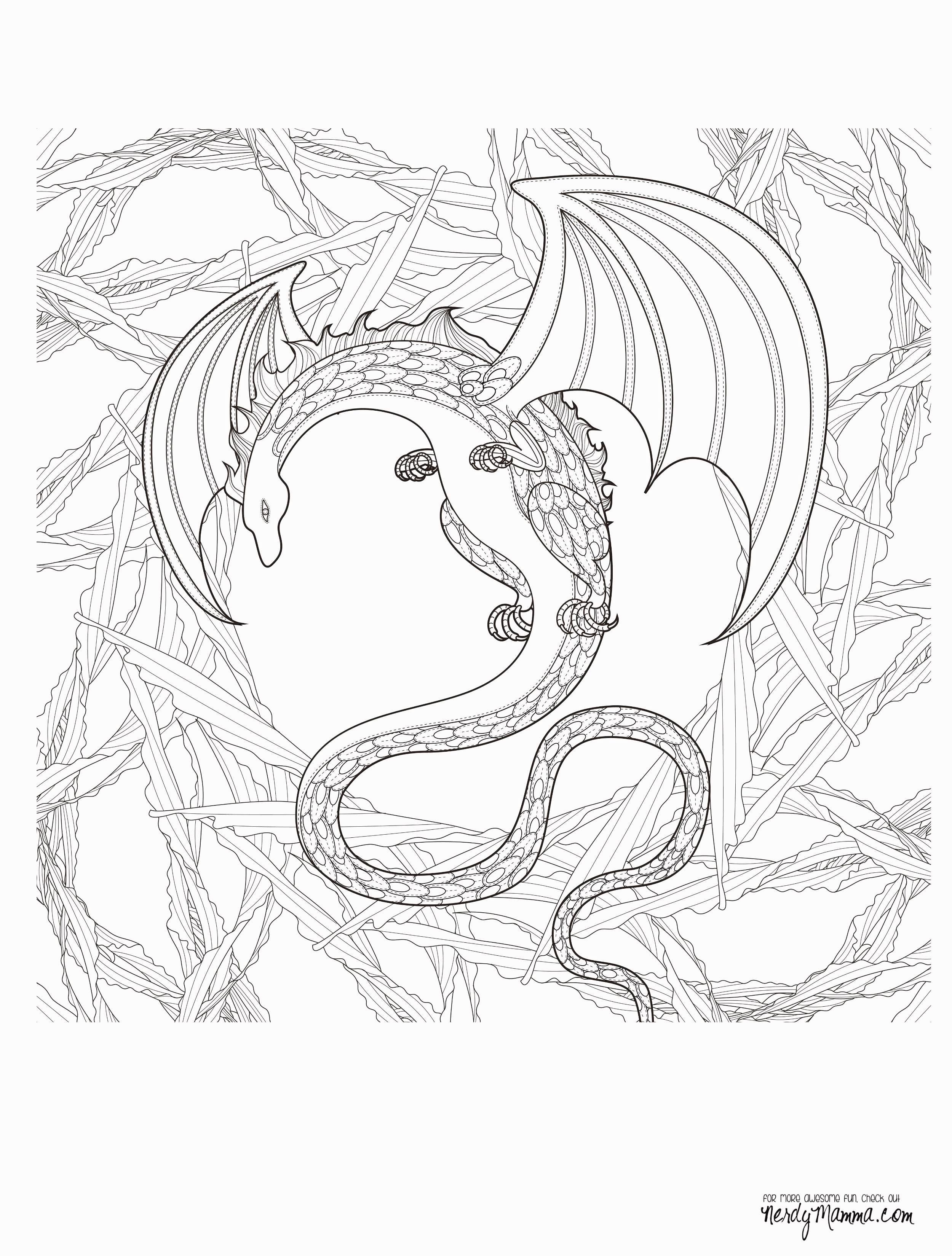Ausmalbilder thema Wald Neu Ausmalbilder Tiere Im Wald Neu Malvorlagen Igel Einzigartig Igel Bilder