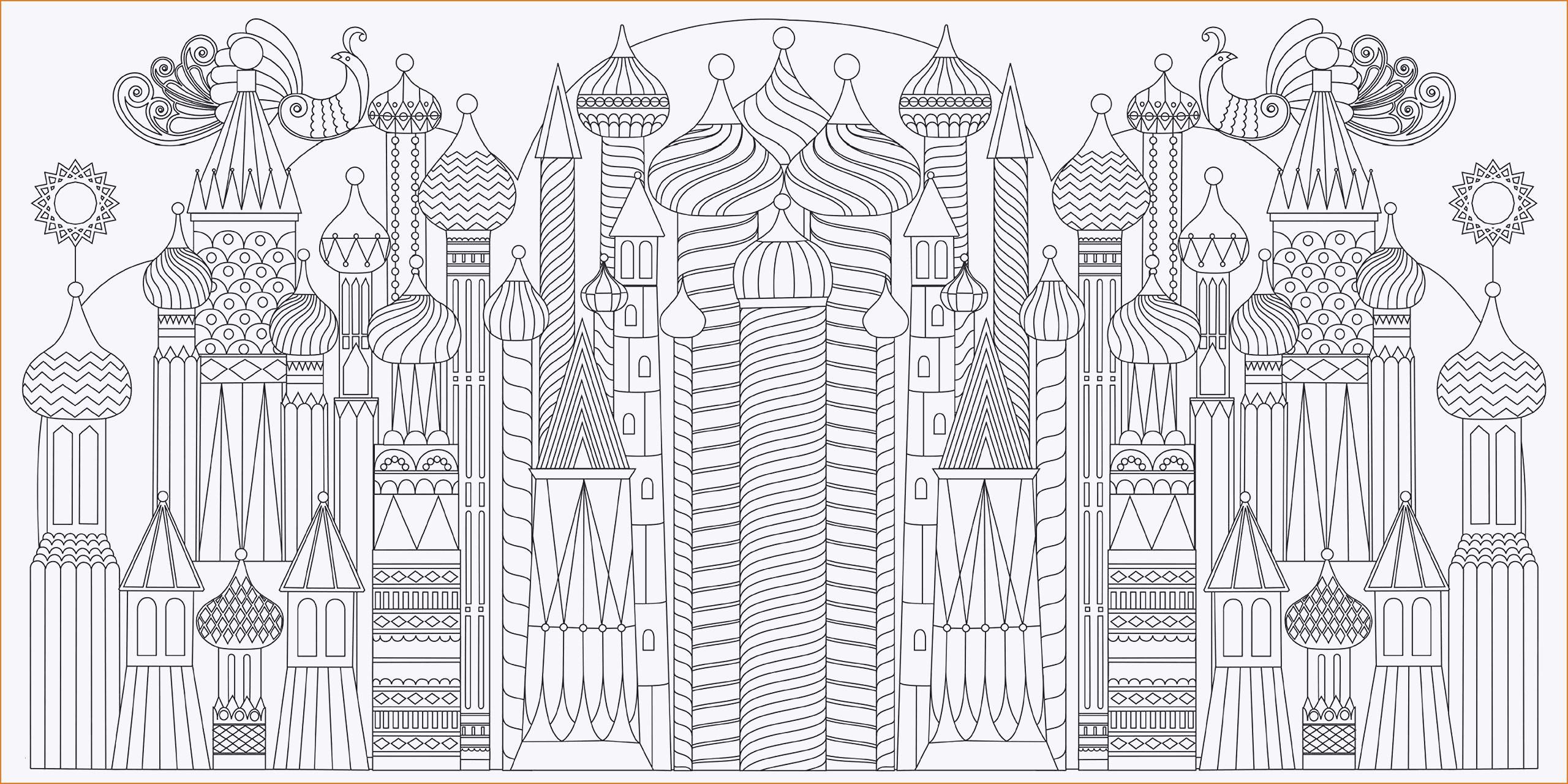 Ausmalbilder thema Wald Neu Wald Zum Ausmalen Designs 32 Malvorlagen Tiere Im Wald Scoredatscore Bild