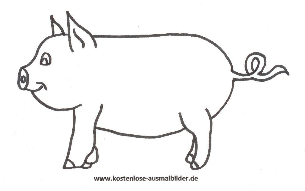 Ausmalbilder Tiere Im Wald Einzigartig Janbleil Malvorlagen Tiere Netter Elefant Steht Im Wald Und Bilder