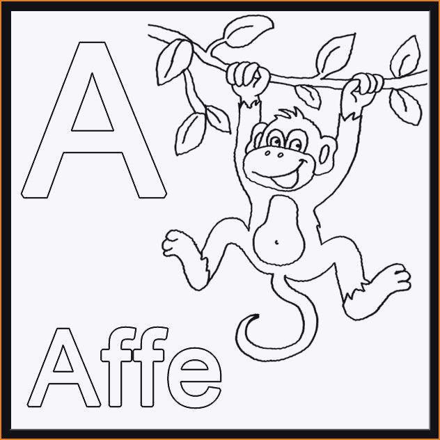 Ausmalbilder Tiere Im Wald Einzigartig Resume En Ingles From 42 Ausmalbilder Tiere Im Wald Zum Ausdrucken Galerie