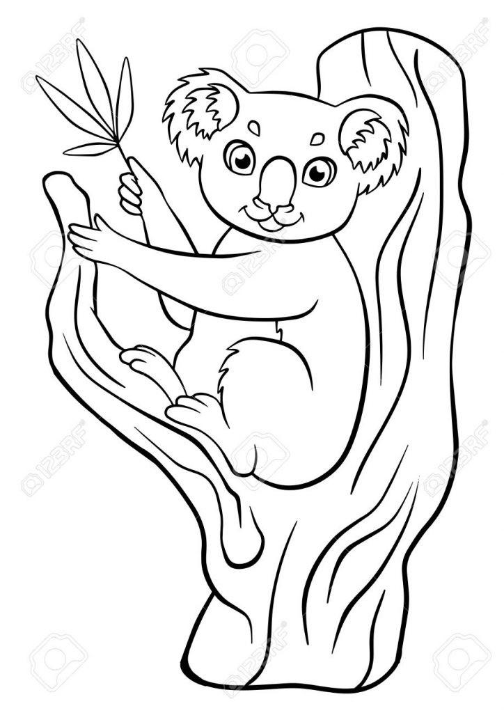 Ausmalbilder Tiere Im Wald Neu Druckbare Malvorlage Malvorlagen Tiere Beste Druckbare Das Bild