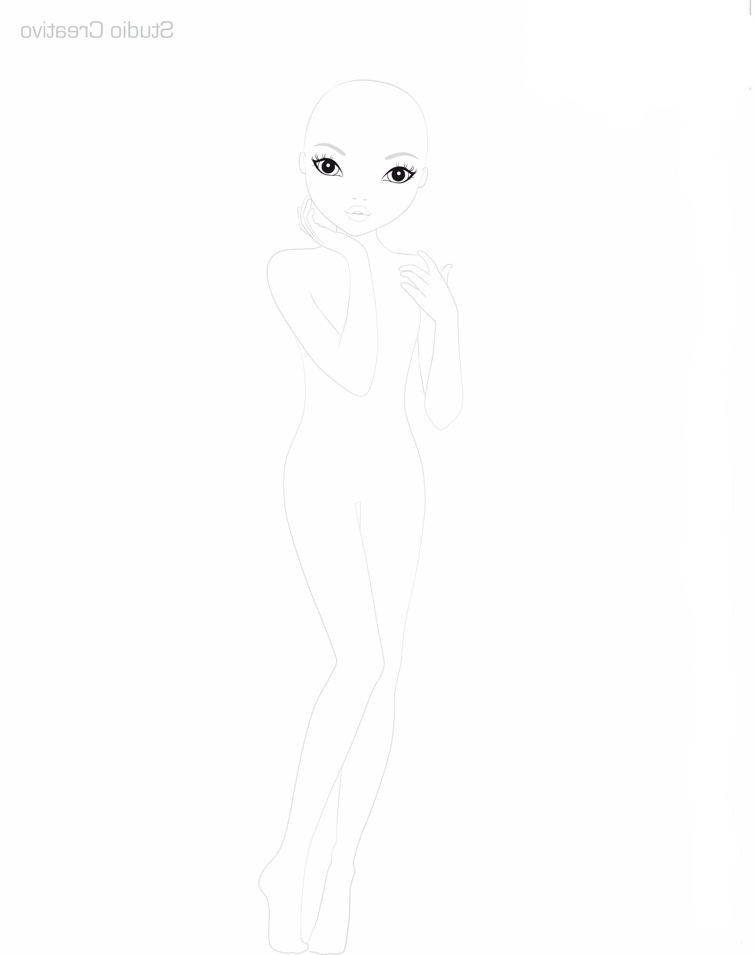 Ausmalbilder topmodel Meerjungfrau Frisch 25 Neu Ausmalbild topmodel – Malvorlagen Ideen Galerie