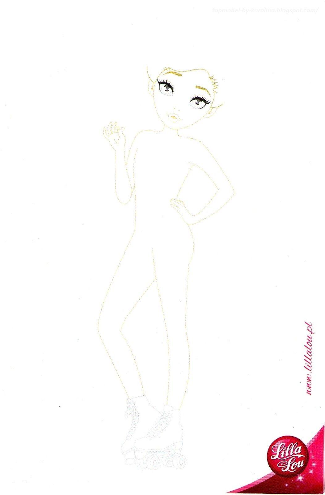 Ausmalbilder topmodel Meerjungfrau Frisch Ausmalbilder topmodel Meerjungfrau Elegant 35 Malvorlagen Kostenlos Bild