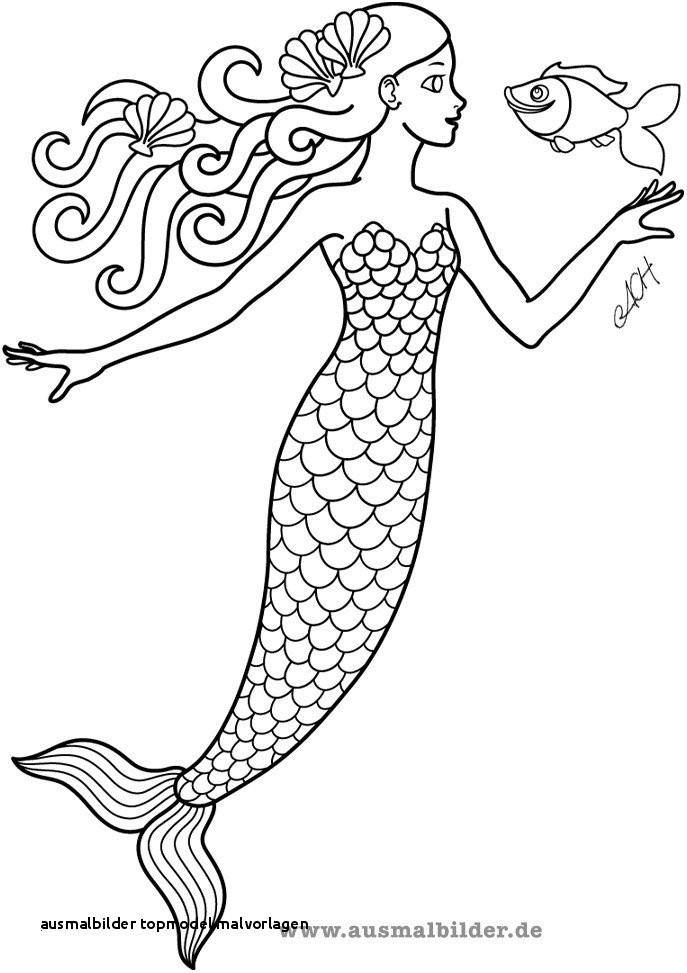 Ausmalbilder topmodel Meerjungfrau Inspirierend Ausmalbilder topmodel Malvorlagen Mini Ausmalbilder Uploadertalk Fotografieren