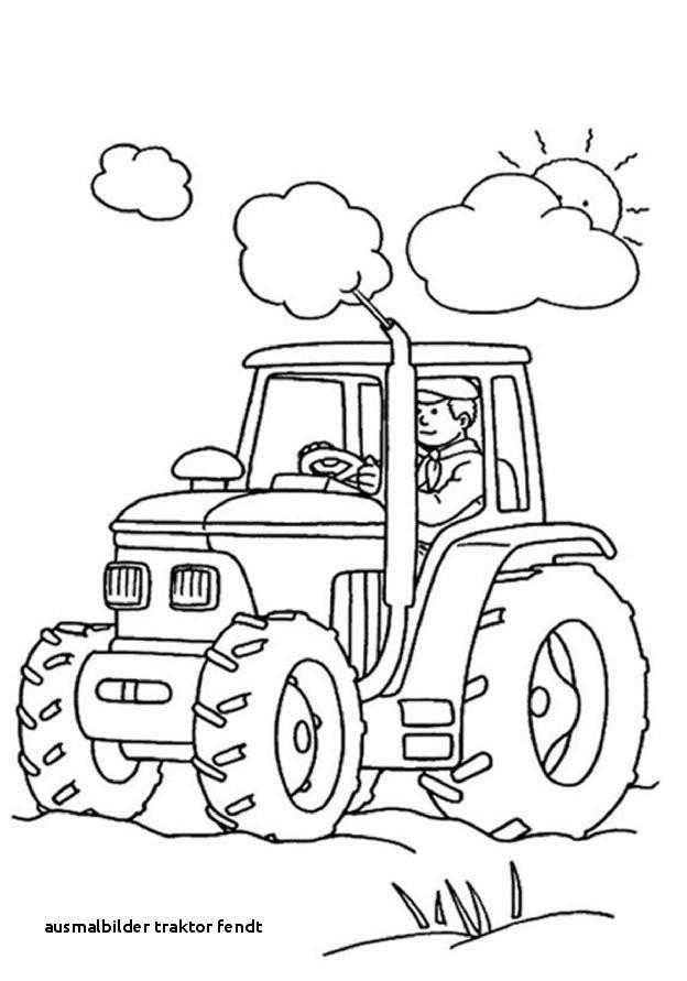 Ausmalbilder Traktor Fendt Das Beste Von 28 Ausmalbilder Traktor Fendt Colorprint Fotos