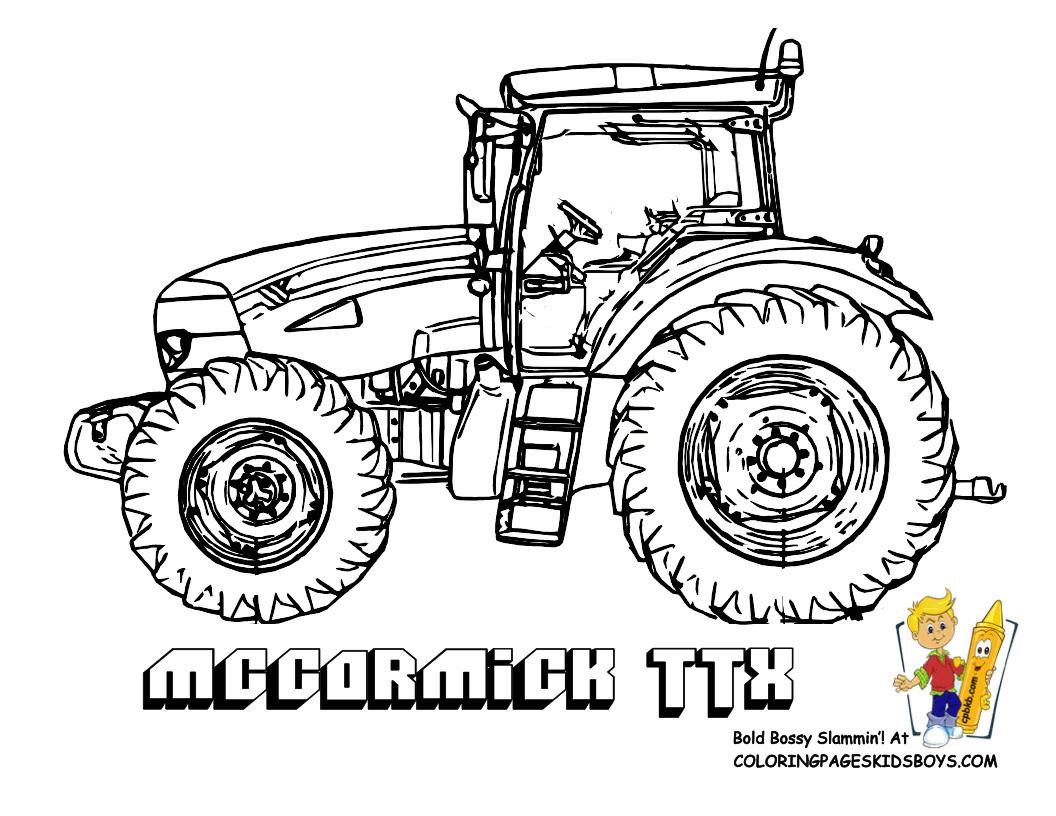 Ausmalbilder Traktor Fendt Das Beste Von Ausmalbilder Fendt Kostenlos Malvorlagen Zum Ausdrucken Page 2 Fotos