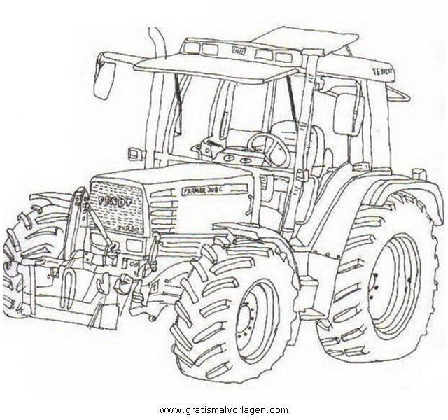 Ausmalbilder Traktor Fendt Das Beste Von Traktor Ausmalbilder Ausmalbilder Traktor Fendt Sawyer Bilder