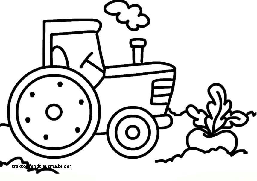 Ausmalbilder Traktor Fendt Das Beste Von Traktor Fendt Ausmalbilder Ausmalbilder Von Einhorn 11 Genial Bilder
