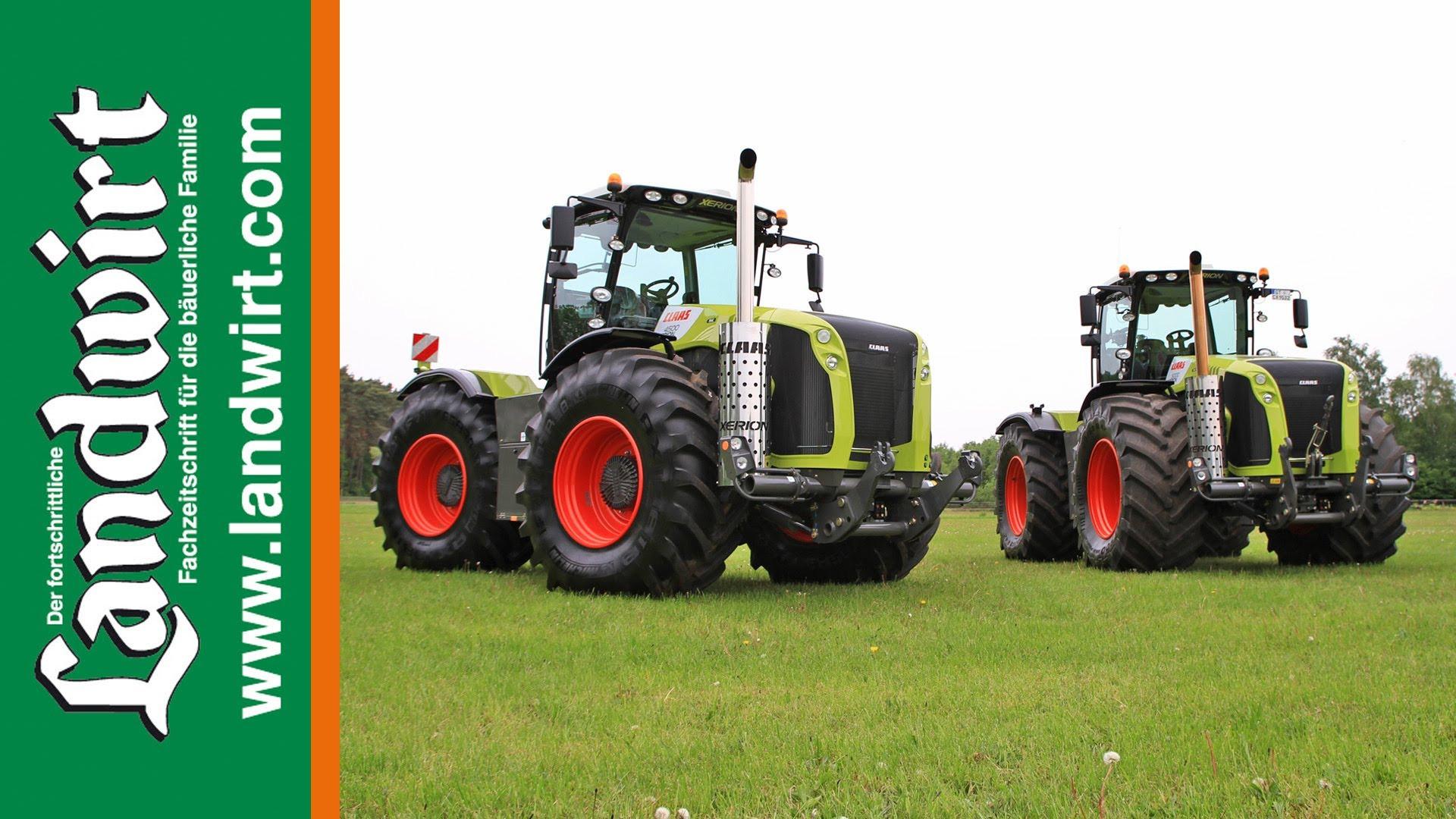 Ausmalbilder Traktor Fendt Einzigartig Ausmalbilder Traktoren Fendt Best Claas Xerion 4500 5000 Bild
