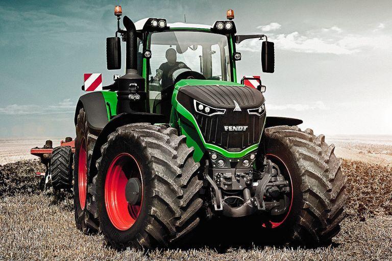 ausmalbilder traktor fendt einzigartig fendt 1000 vario