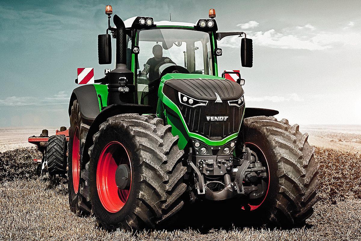 Ausmalbilder Traktor Fendt Einzigartig Fendt 1000 Vario 2015 Vorstellung Bilder Autobild Einzigartig Fotos