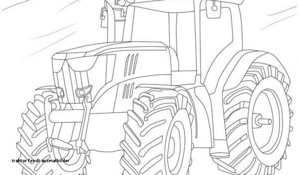 99 frisch ausmalbilder traktor fendt stock | kinder bilder