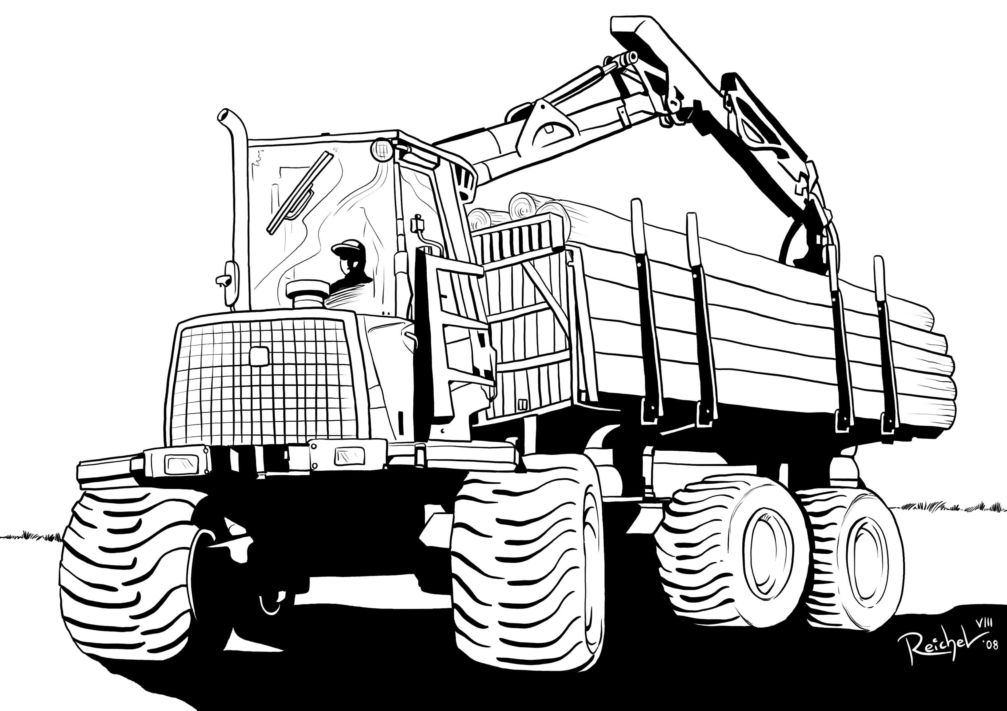 Ausmalbilder Traktor Fendt Einzigartig Traktor Fendt Malvorlagen Kostenlos Zum Ausdrucken Ausmalbilder Bild