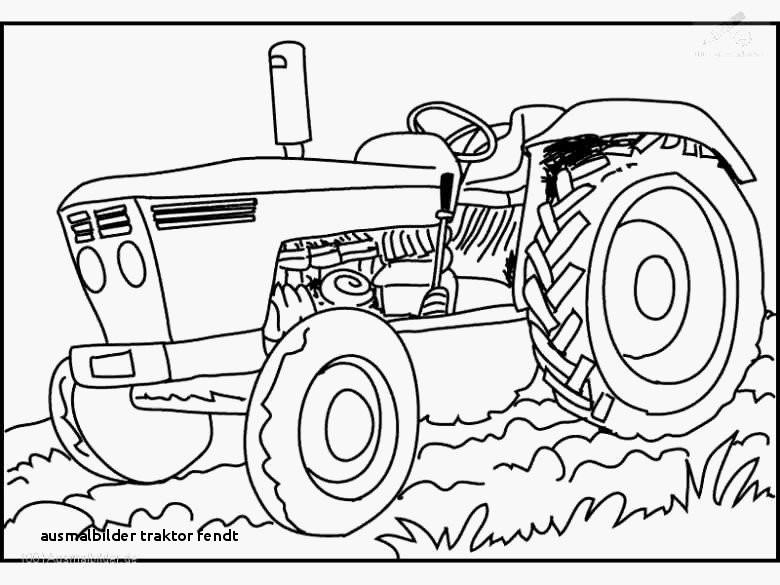 Ausmalbilder Traktor Fendt Frisch 28 Ausmalbilder Traktor Fendt Colorprint Bild