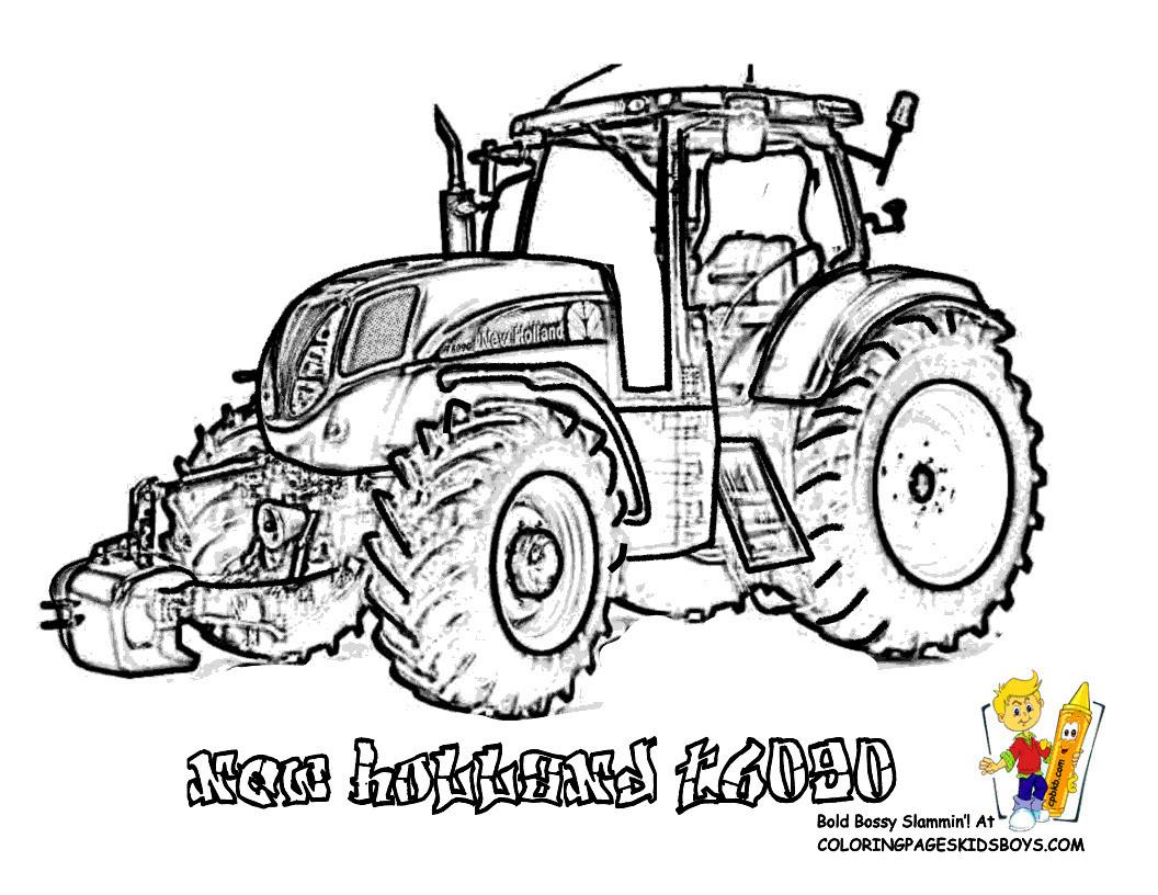 Ausmalbilder Traktor Fendt Frisch Ausmalbilder Fendt Kostenlos Malvorlagen Zum Ausdrucken Neu Trecker Bilder