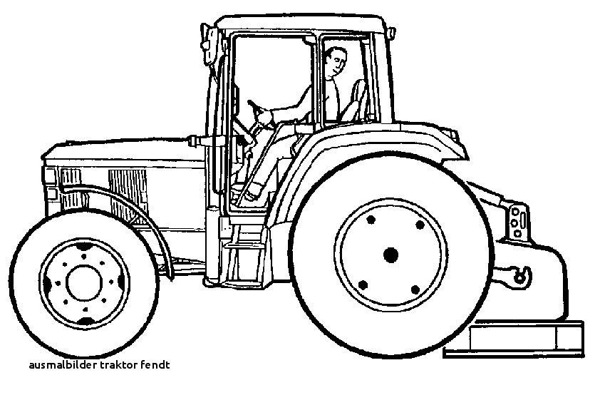Ausmalbilder Traktor Fendt Frisch Ausmalbilder Traktor Fendt Ausmalbilder Traktor Kostenlos Sammlung