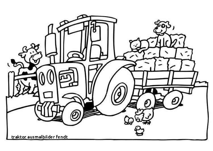Ausmalbilder Traktor Fendt Genial 24 Traktor Ausmalbilder Fendt Colorprint Fotografieren