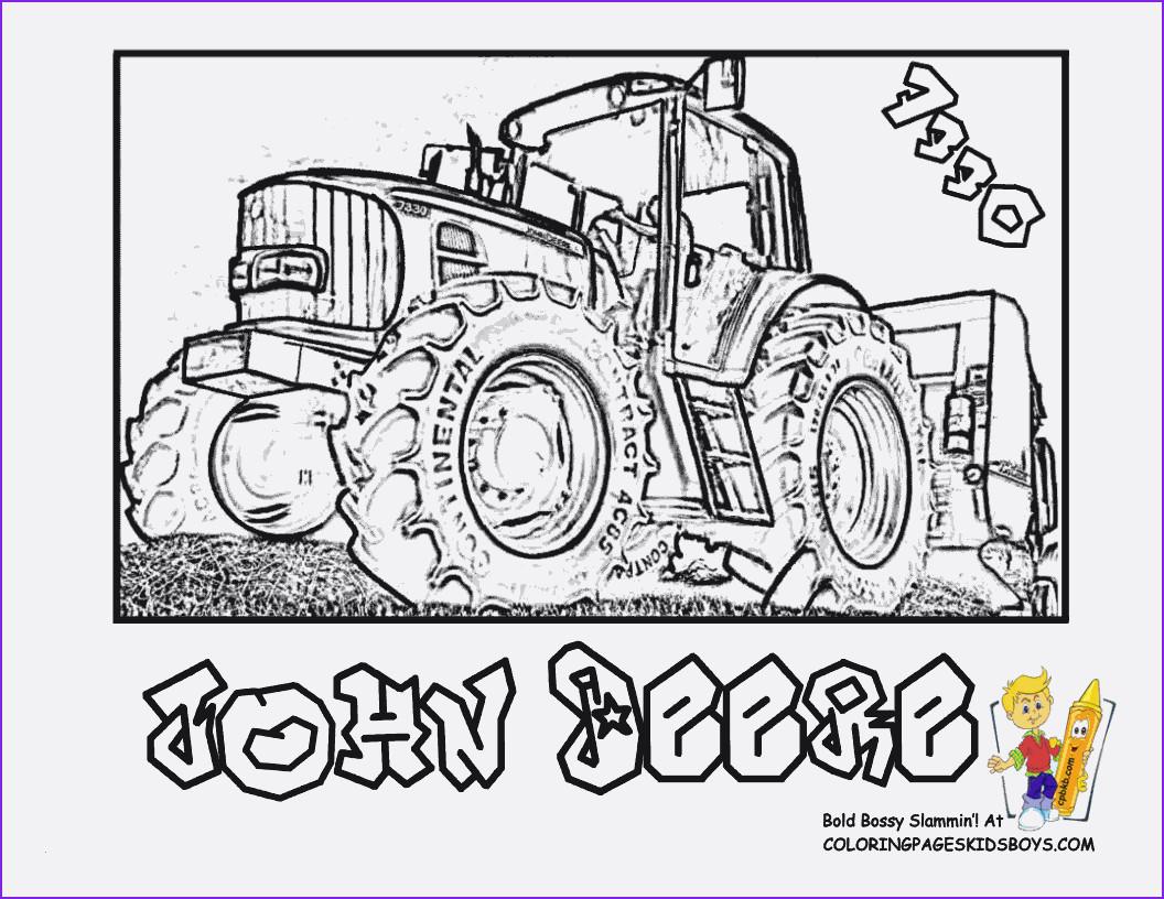 fendt beste ausmalbilder traktor  20 ideen für