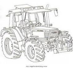 Ausmalbilder Traktor Fendt Inspirierend 25 Schön Ausmalbilder Traktor – Malvorlagen Ideen Fotografieren