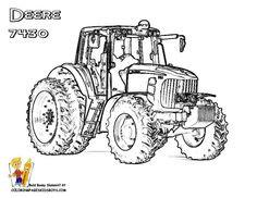 Ausmalbilder Traktor Fendt Inspirierend 40 Besten Ausmalbilder Jungs Gs Bilder Auf Pinterest Bild