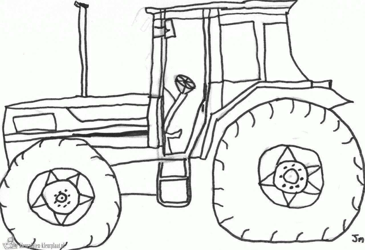 Ausmalbilder Traktor Fendt Inspirierend Ausmalbilder Fendt Kostenlos Malvorlagen Zum Ausdrucken Neu Trecker Bild