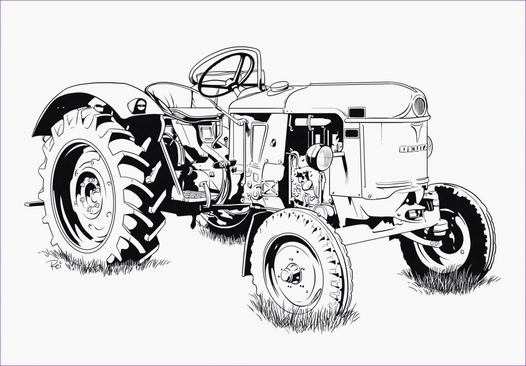 Ausmalbilder Traktor Fendt Neu Malvorlagen Tannenbaum Ausdrucken Beratung Ausmalbilder Traktoren Fotografieren