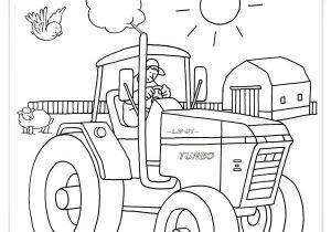 Ausmalbilder Traktor Fendt Neu Traktor Ausmalbilder Ausmalbilder Traktor Fendt Sawyer Fotos