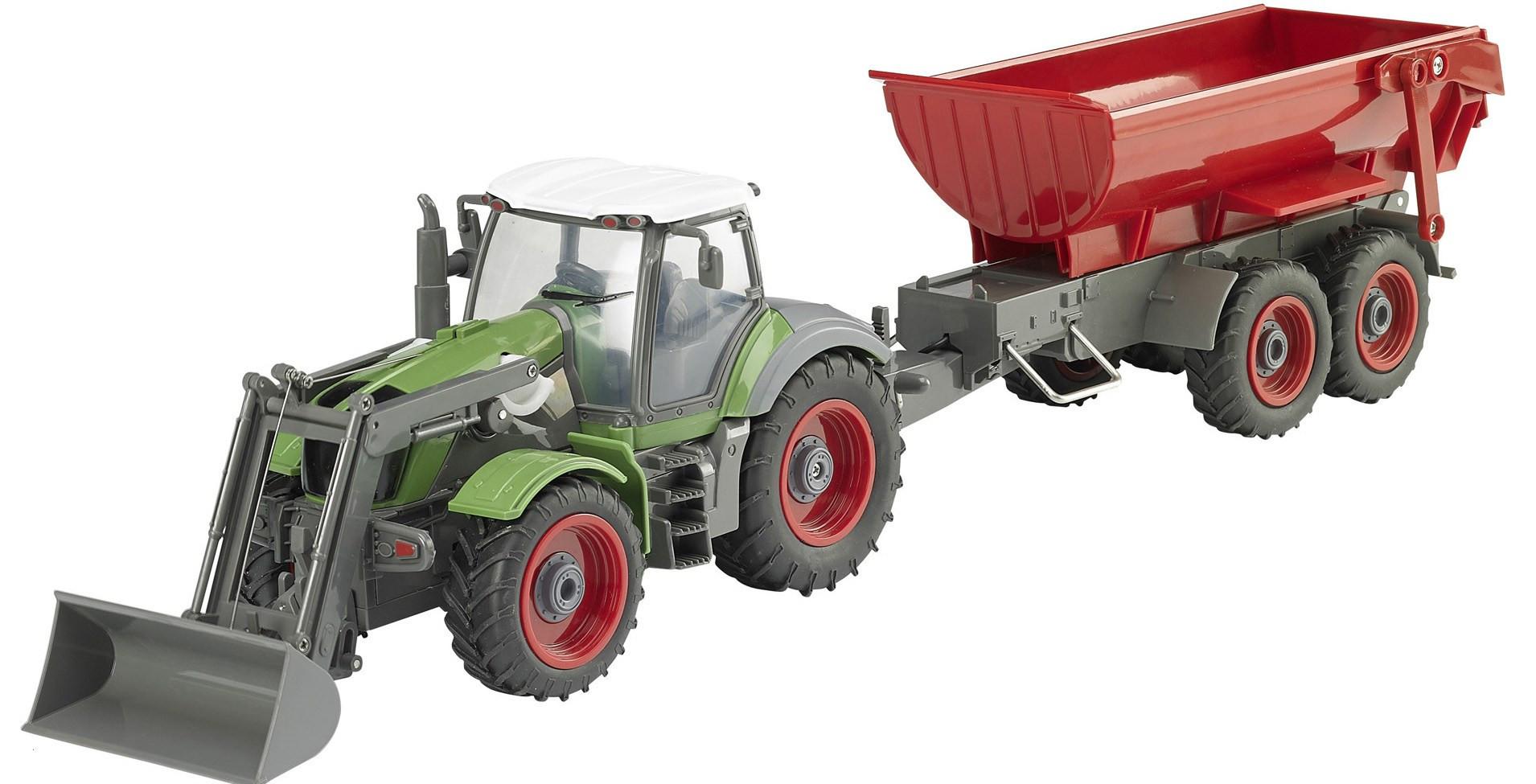 Ausmalbilder Traktor Mit Frontlader Das Beste Von Ausmalbilder Traktoren Fendt Genial Fendt 1050 Vario Malvorlagen Bilder
