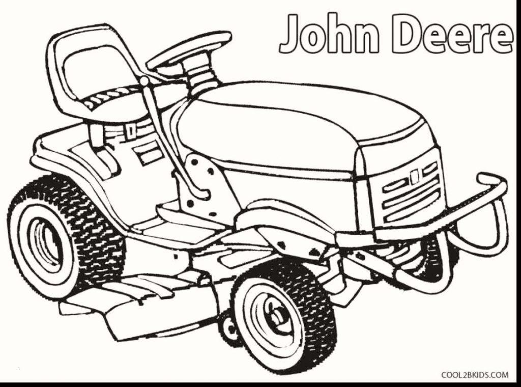 Ausmalbilder Traktor Mit Frontlader Einzigartig Druckbare Malvorlage Malvorlagen Traktor Beste Druckbare Fotos